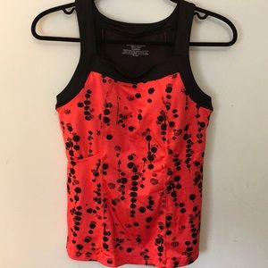 Soma Sport Solutions Workout Tank